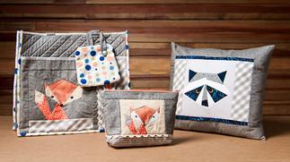 patchwork-foundation-blocos-de-animais_.jpg