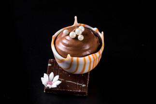 doces_sofisticados_em_chocolate_Camila_eduK_SR-3.jpg