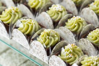 doces-finos-para-casamento-com-alvaro-rodrigues_eduK_CAMILA-2.jpg
