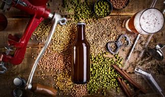 Cerveja_feita_em_casa_produção_artesanal_para_venda_EduK_Camila_SR.jpg