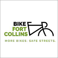 Bike FC.png