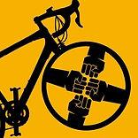 Ride-For-Racial-Justice_Logo.jpg