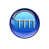 logo new font.jpg