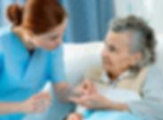 medicinskaja-sestra.jpg
