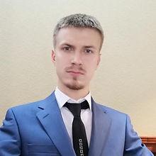 Евгений Гагарин.jpg