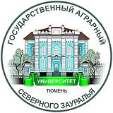 Logo-GAUSZ3.png