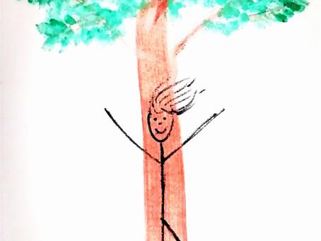 Ásana como herramienta de crecimiento (Las ramas del Yoga I)