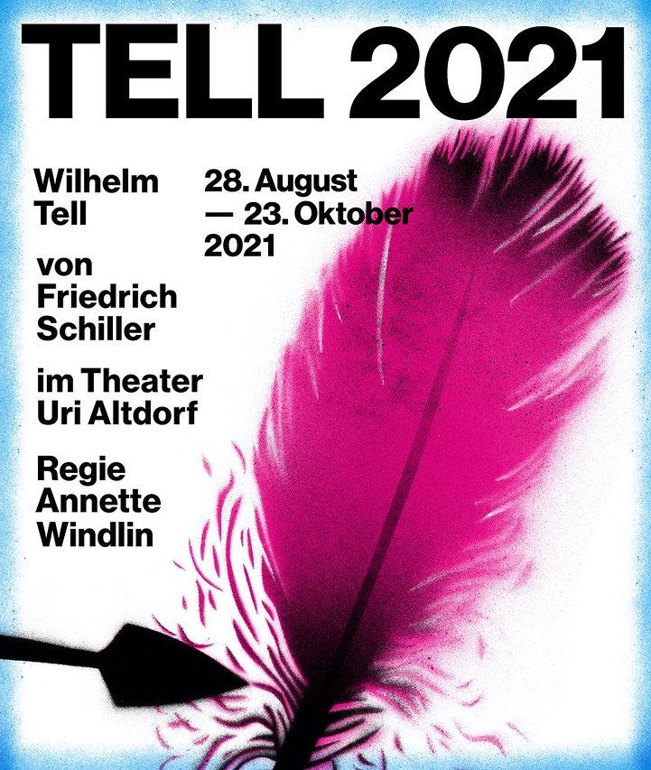 web_neu_2021.jpg