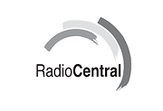radio Central.png