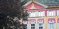 THS_Tellspielhaus_kl_01.jpg