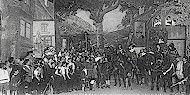 1899_Apfelschuss_kl_01.jpg