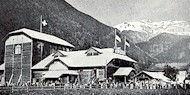 1899_TSH_kl_01.jpg