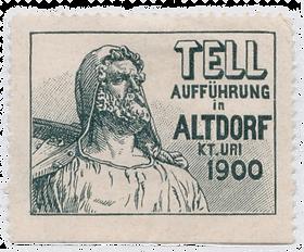 1900 Briefmarke weiss.png