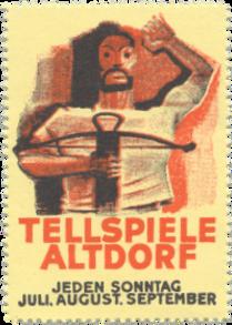 1930 Briefmarke 200x281.png