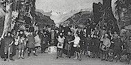 1908_Ruetli_kl_01.jpg
