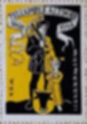 1949 Briefmarken Tellspiele 1949.jpg