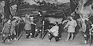 1899_BqumRettung_kl_01.jpg