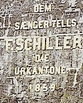 SSt_Schiller_01.jpg