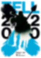 Tell_A6-postkarte_rz_ohne-marken3.jpg