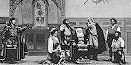 1899_Attinghausen_kl_01.jpg
