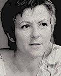 RE_1998_Schlumpf_Barbara_02.jpg