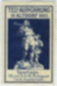 1912 Briefmarke.jpg