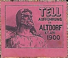 1900 Werbemarke.png