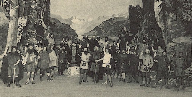 1908_Ruetli_01.jpg