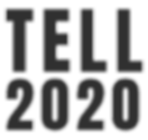 TELL 2020.png