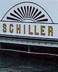 DS_Schiller.jpg