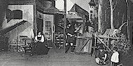 1908_TellsHeim_kl_01.jpg