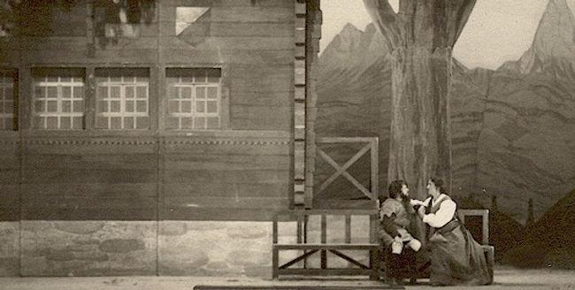 1925_Apfelschuss_01.jpg