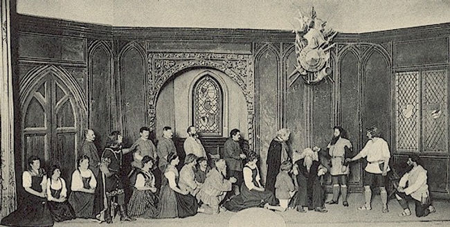 1908_Attinghausen.jpg