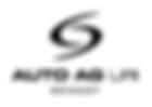 Logo_Schwarz AGU.png