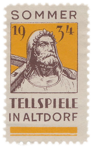 1934 Tellspiele-in-Altdorf.png