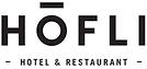 Logo_Höfli_Mono-png.png