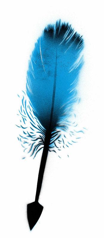 feder blau2.jpg