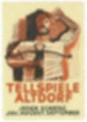 Altdorf_Tellspiele__200x279_.jpg