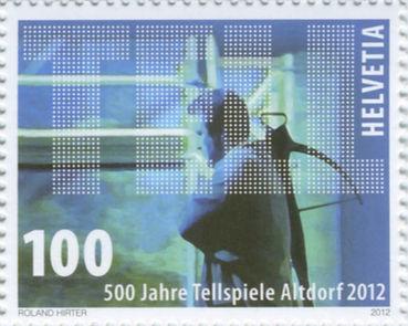 2012 Briefmarke 500 Jahre .jpg