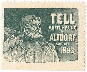 1899 Altdorf_Tellspiele_1899__337x280_.p
