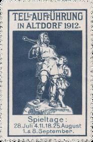 1912 Briefmarke blau.png