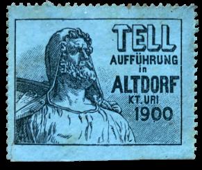 1900 Briefmarke blau.png