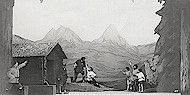1925_BaumgartenRettung_kl_01.jpg