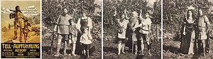 Chronik_1908_Photostreifen.jpg