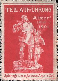 1901 Briefmarke.png