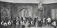 1908_Attinghausen_kl_01.jpg
