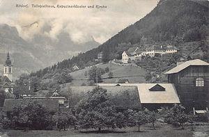 Altes Tellspielhaus 1014 1200.jpg
