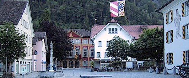 Altdorf.jpg