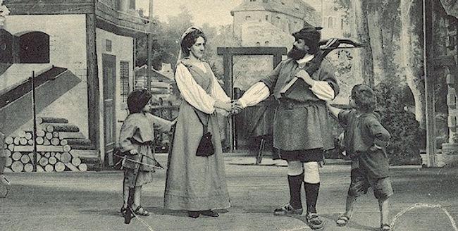 1899_TellsAbschied_01.jpg