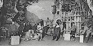 1908_ZwingUri_kl_01.jpg